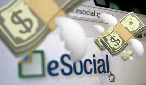 e-Social pode aplicar multas se a sua empresa não se adequar